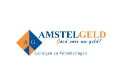 AmstelGeld