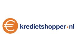 krediet shopper